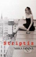 Striptíz