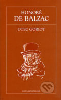 Otec Goriot