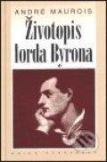 Životopis lorda Byrona