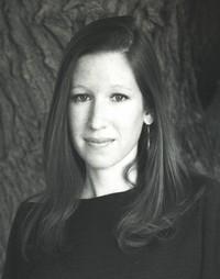 Lauren Kateová