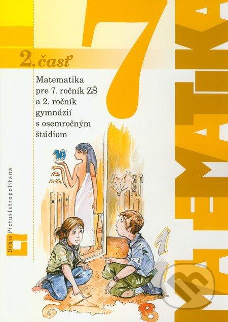 Dareky pre dievat eshop (7)