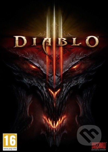 Diablo 3