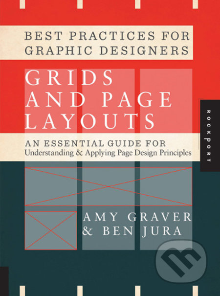 Best Practices For Graphic Designers Grids And Page Layouts