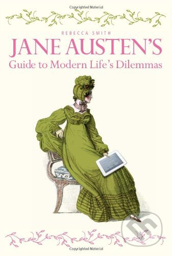 dilemma of jane Moral dilemmas in jane eyre  conscience is the human ability to distinguish right from wrong - moral dilemmas in jane eyre introduction in jane eyre, the characters demonstrate many struggles with their own consciences and their moral values.