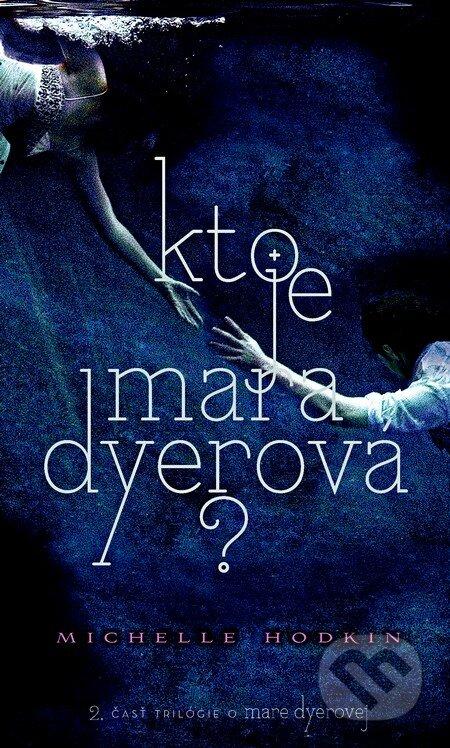 http://www.martinus.sk/data/tovar/_l/157/l157383.jpg