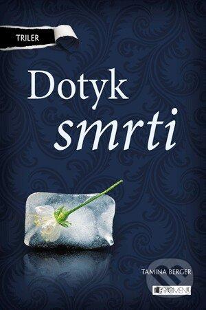http://www.martinus.sk/data/tovar/_l/163/l163444.jpg