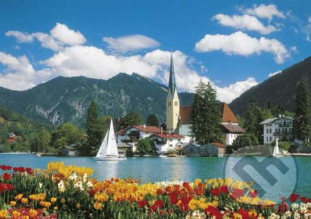 Tegernsee Germany  city photos gallery : Tegernsee, Germany