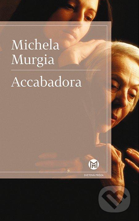 PDF) Michela Murgia Biography
