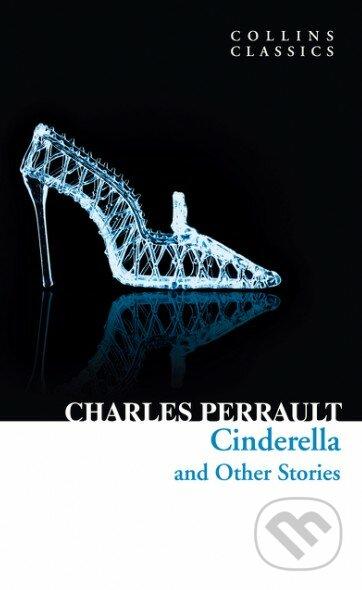 cinderella by charles perrault pdf