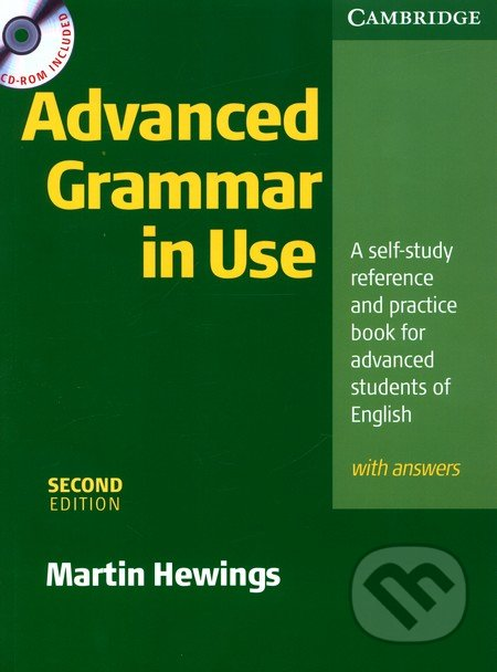 martin hewings advanced grammar pdf