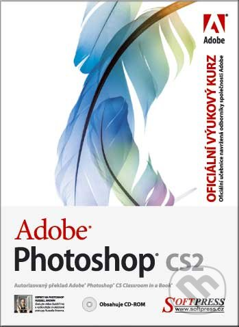 Adobe photoshop CS2 L23557