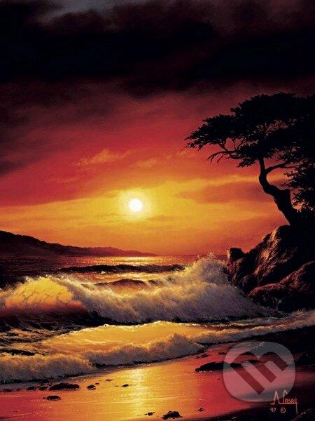 Zalazak sunca  - Page 3 L28753