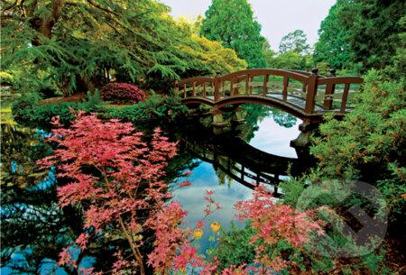 Hatley park britská kolumbia kanada