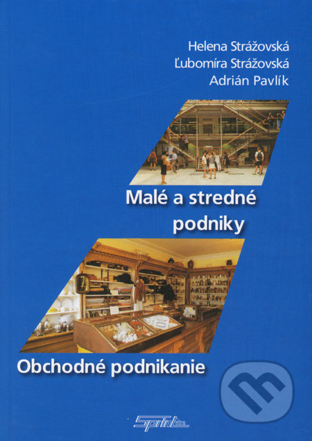 male a stredne podniky essay This free bar essay answer bank is a collection of actual graded bar exam essays  and performance tests donated for your self-edification.