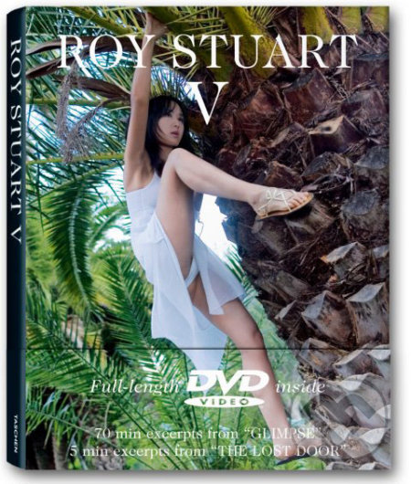 Roy Stuart 5.