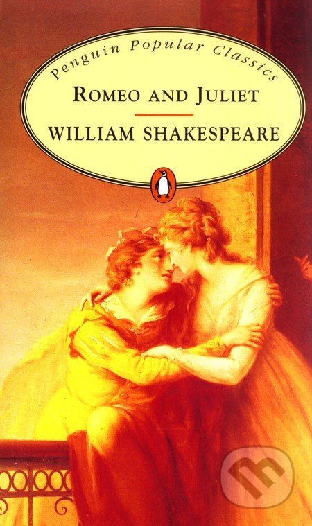 william shakespaeare and the duality essay