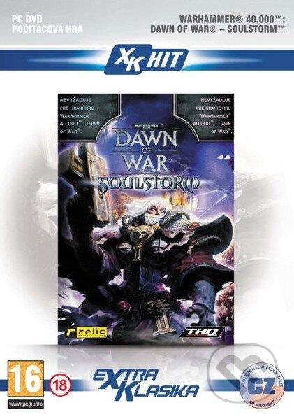 Warhammer Dawn Of War-soulstorm keygen Dawn Of War 2 1 1. 2 serial keys