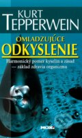 Omladzujce odkyslenie