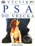 Výcvik psa do vrecka (Bruce Fogle)