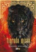 Tigrova misia