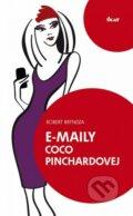 E-maily Coco Pinchardovej