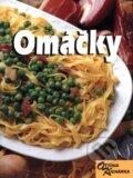 Om��ky