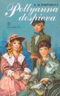 Pollyanna dospieva (Eleanor H. Porterová)