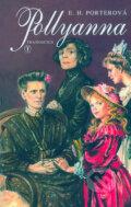 Pollyanna (Eleanor H. Porterová)