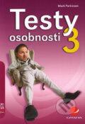 Testy osobnosti 3
