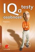 IQ a testy osobnosti