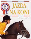 Jazda na koni (Carolyn Hendersonová)