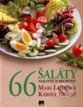 66 najlep��ch receptov - �al�ty