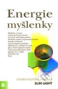 Energie myšlenky (Sun Light)