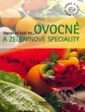 Ovocn a zeleninov speciality