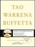 Tao Warrena Buffetta (Mary Buffett, David Clark)