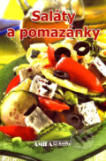 Salty a pomaznky