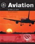 Aviation English (Student's Book + CD-ROM)
