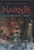 Letopisy Narnie - Lev, čarodejnica a skriňa (Andrew Adamson)