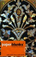 Paperblanks - Damas Marble - MINI - linajkov�