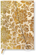 Paperblanks - Honey Bloom - ULTRA - �ist�