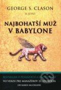 Najbohatší muž v Babylone (George S. Clason)