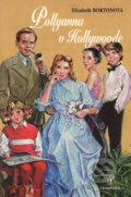 Pollyanna v Hollywoode (Elizabeth Bortonová)