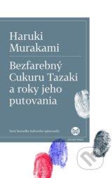 Haruki Murakami pre začiatočníkov aj pokročilých