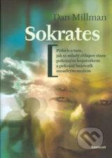 obrázok knihy Sokrates - Dan Millman