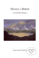obrázok knihy Hovory s Bohem I. - Neale Donald Walsch