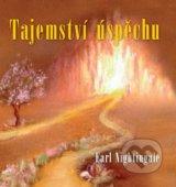 obrázok knihy Tajemství úspěchu - Earl Nightingale