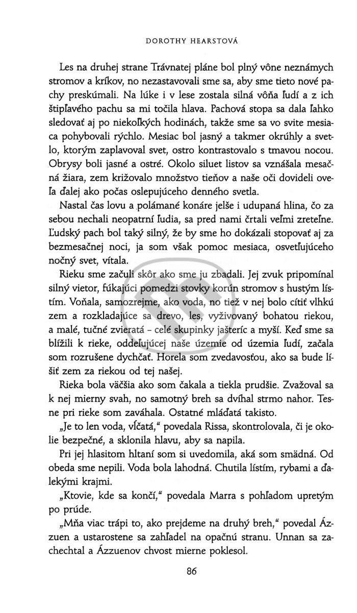 http://www.martinus.sk/dt/06/09/81/l11718760981.jpg