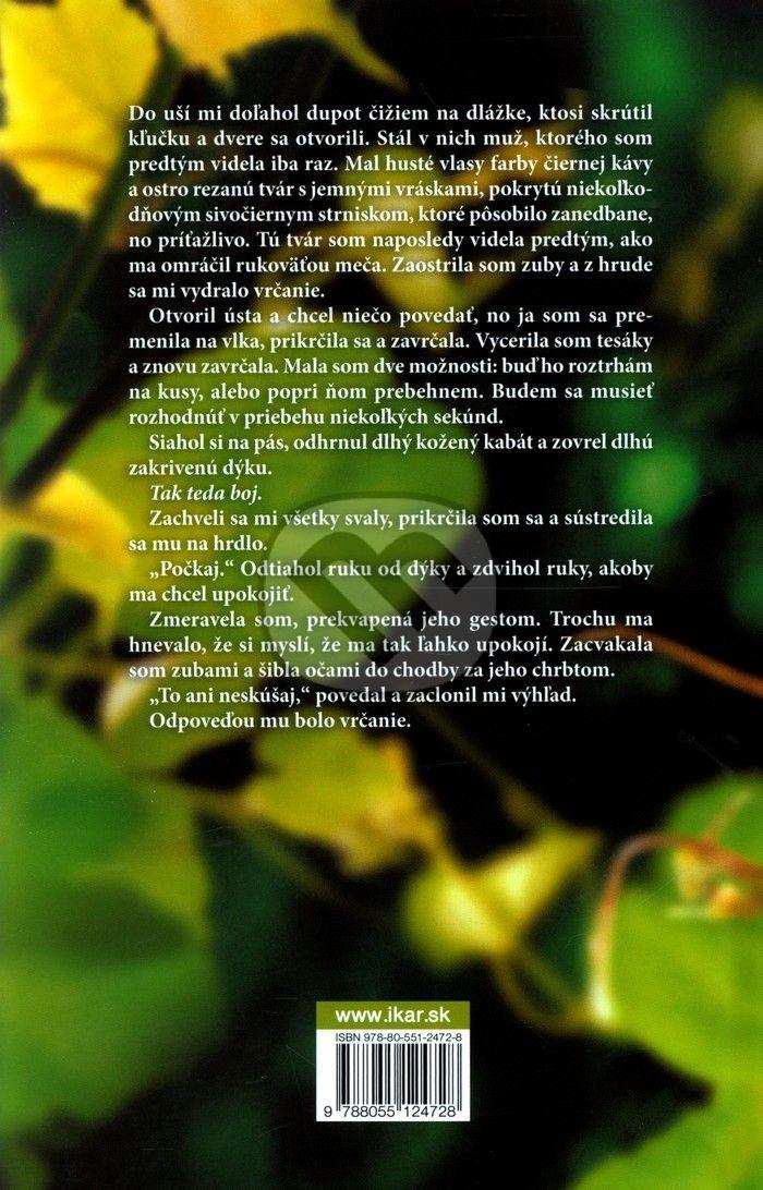 http://www.martinus.sk/dt/10/04/74/l135471100474.jpg