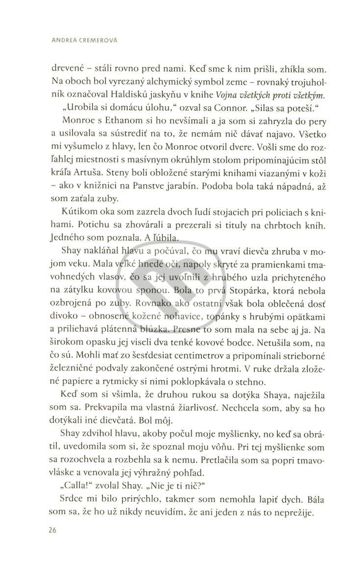 http://www.martinus.sk/dt/10/04/74/l135473100474.jpg