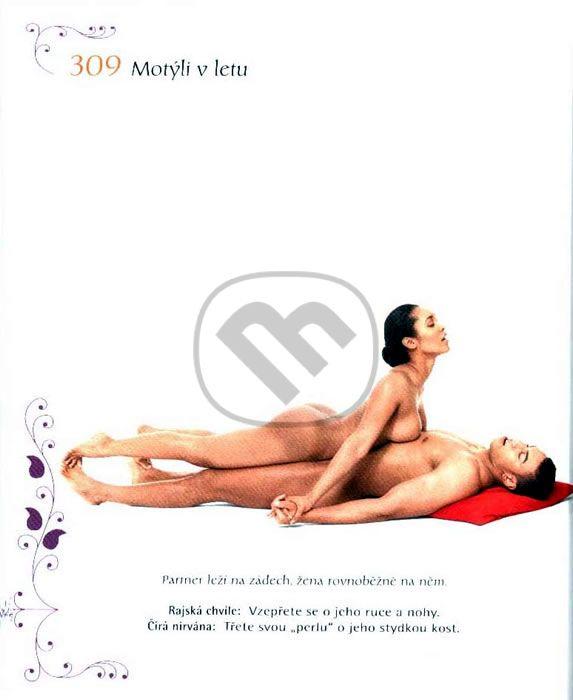 kamasutra polohy eroticke masaze video